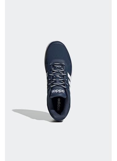 adidas Sneakers Lacivert